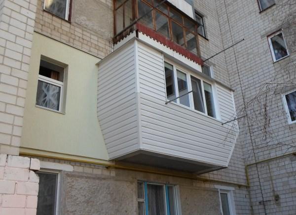 14 - мои фотографии - фотоальбомы - установка окон и балконо.